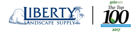 Liberty Landscape Supply