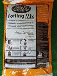 Jolly Gardener Potting Mix BAG