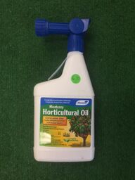 Monterey Horticultural Oil Ready-to-Spray
