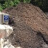 Potting Mix - BULK