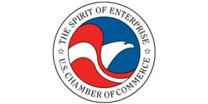 USA Chamber of Commerce